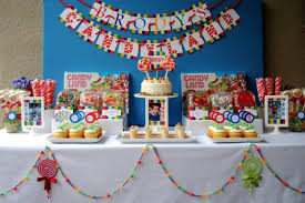 candyland birthday party how to throw a candyland birthday party