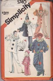 Old Fashioned Toddler Dresses Best 25 Toddler Clown Costume Ideas On Pinterest Halloween Tutu