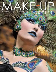 magazines for makeup artists makeup97b jpg