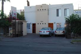 ramlanz dental clinic in mexicali best price guaranteed