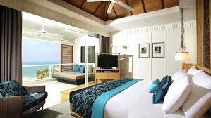 Beachy Bedroom Design Ideas Themed Master Bedroom Theme Living Room Designs