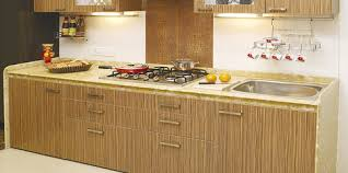 indian kitchen interiors kitchen interiors with kitchen accessories home