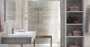 ideas for bathroom innovative bathroom ideas 9 best innovative bathrooms images on