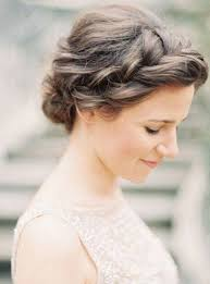 european hairstyles for women 152 best easy hair tutorials perfect for anyone images on pinterest