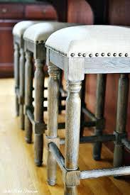 outdoor wicker counter height stools rattan counter height stools