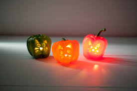 move over pumpkin these spooky fruit and vegetable jack o