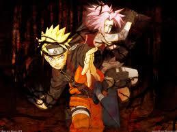 Si te gusta el Fondos de pantalla de Naruto y Manga ?-Entra!