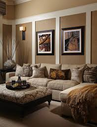 Bedroom Paint Ideas Brown 141 Best Inspiration For My Lounge Images On Pinterest Living