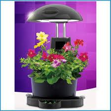 grow light indoor garden indoor garden plant grow light mini grow l garden greenhouse