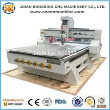 Woodworking Machinery Show China by Online Buy Wholesale Router Woodworking Machine From China Router