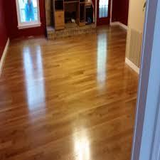 villatoro s hardwood floor in woodbridge va 14206 bremerton dr