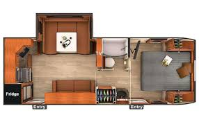 19 dual master suite floor plans ranch style house plan 3