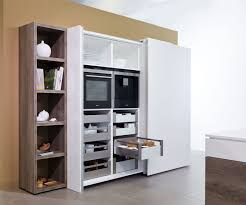 kitchen storage ideas kitchen sourcebook