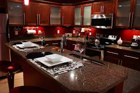 Classic Kitchen  Bath Interior Design And Remodeling Solutions - Bathroom kitchen design