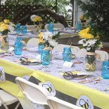 what will it bee baby shower bumble bee baby shower baby shower what will baby bee catch