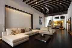 hardwood floor living room ideas idea floor living room ideas rhsciencerocksinfo inspiration dark