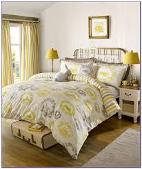 Bedroom Curtain Sets Bedroom Duvet And Curtain Sets Bedroom Home Design Ideas