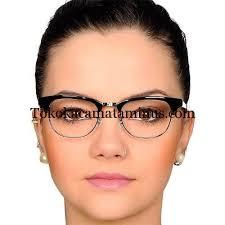 Harga Kacamata Rayban Sunglasses daftar harga kacamata rayban asli www panaust au