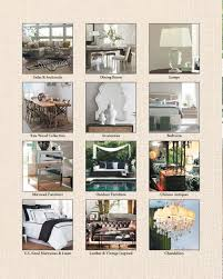 Home Design Magazines Singapore by Home U0026 Decor Singapore Magazine March 2017 Scoop