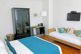 chambre d hote la rochelle centre bed breakfast la rochelle villa verde maison d hôtes la rochelle