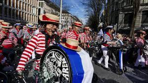 german traditional celebrations and festivals indogermans