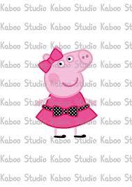 51 peppa pig images pigs peppa pig pig