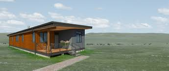 unveiling our home designs for fort peck indian reservation make