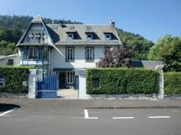 chambre d hote mont dore la villa mirabeau s offre le mont dore le journal de l éco