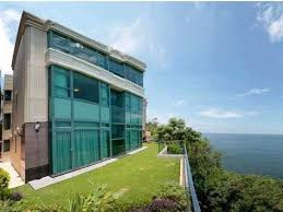 hong kong house the 15 most expensive homes for sale in hong kong business insider