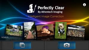 perfectly clear apk athentech imaging perfectly clear ios app version 3 0