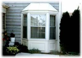 Window Blind Stop - allied awning and siding