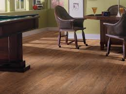 Piano Finish Laminate Flooring Atlantic Station District Room View Flooring Pinterest