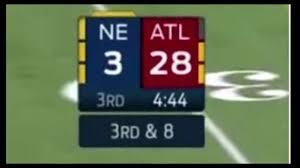 Atlanta Falcons Memes - atlanta falcons memes video itzzach ytg youtube