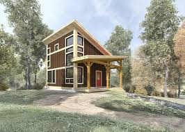 100 a frame cabin plans the 25 best a frame house plans
