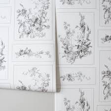 Magnolia Wallpaper by Magnolia Frames Wallpaper Magnolia Market Chip U0026 Joanna Gaines