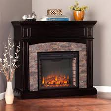 electric fireplace walmart black friday home depot fireplaces