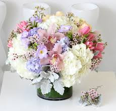 flower delivery express reviews los angeles florist flower delivery by sonny flowers