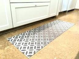 tapis de cuisine sur mesure tapis de cuisine design grand tapis cuisine tapis de cuisine sur
