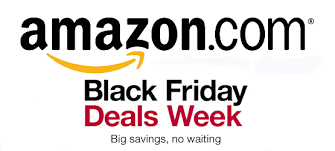 top black friday amazon top deals from amazon black friday week wac magazine