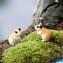 hamster ornament promotion shop for promotional hamster ornament
