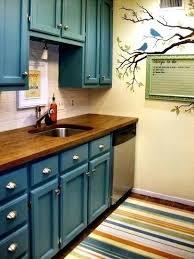 teal kitchen ideas turquoise kitchen ideas aqua kitchen appliances turquoise kitchen