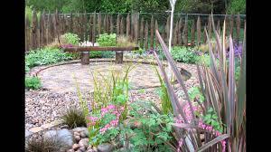 landscaping and gardening dar es salaam tanzania modern small