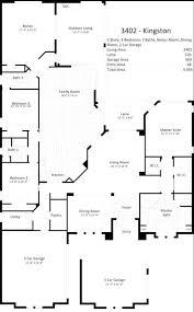 15 best houseplans images on pinterest floor plans traditional mockingbird crossing kingston floorplan