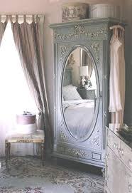 chambre ambiance romantique chambre style romantique ambiance romantique pour votre chambe