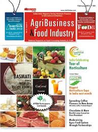 lairage led cuisine agri business food industry february issue by media today pvt