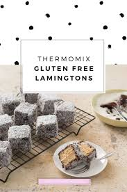 cuisine 100 fa ns thermomix 56 best thermomix gluten free recipes images on gluten