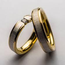 palladium jewellery gents yellow gold palladium wedding band johnny rocket jewellery