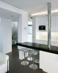 Apartment Size Dining Room Sets Emejing Apartment Size Kitchen Tables Photos Home Ideas Design