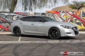 toyota lexus honda acura nissan infiniti 4 22x9 rohana rc22 matte black custom wheels