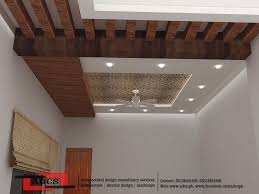 ceiling ideas for bedroom eurekahouse co